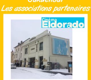 Gakuensai – Cinéma Eldorado