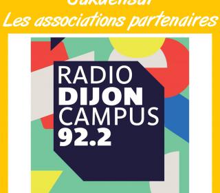 Gakuensai – Radio Campus Spécial Asie