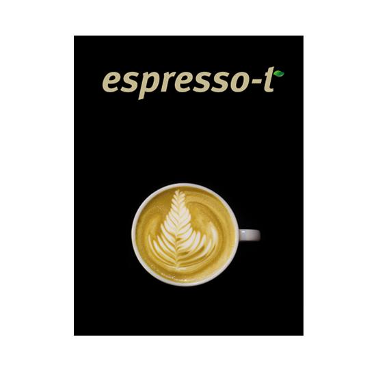 Espresso-T