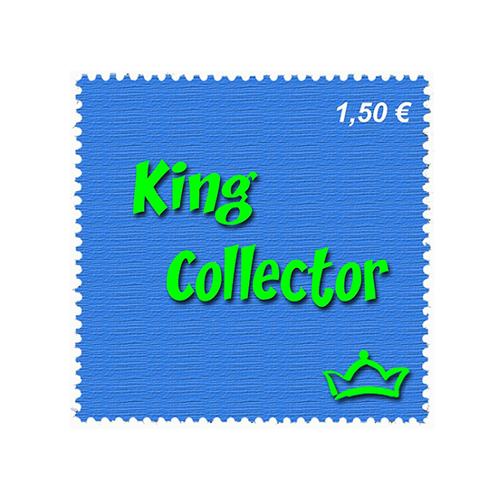 King Collector