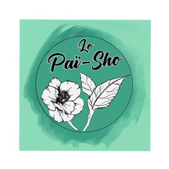 Le Paï-Sho