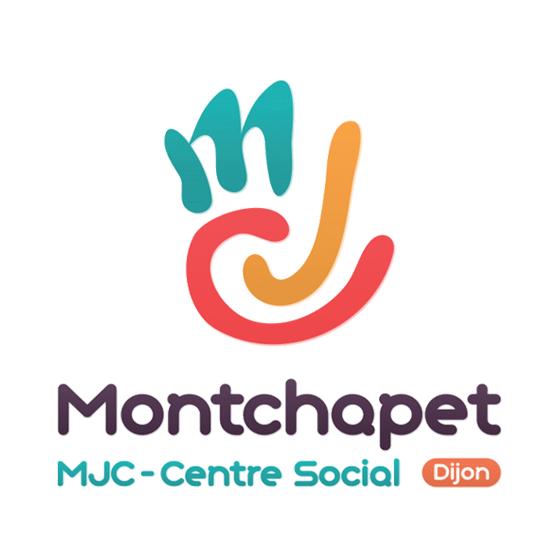 MJC-Centre Social Montchapet