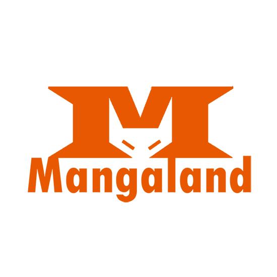 Mangaland